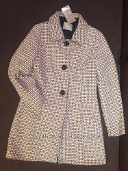 Пальто женское Orsey