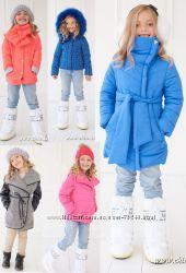 Детская территория моды. Популярные производители в одном СП. Ставка 10.