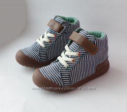 MARKS & SPENSER Стильные ботинки
