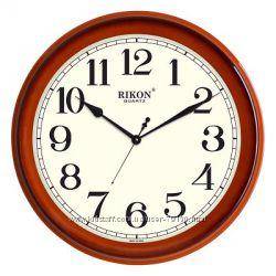 Часы большие до 75см