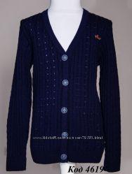 TM Suzie - качественная и красивая одежда для детей и подростков