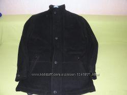Пальто качественное большого размера