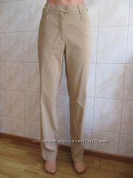 Актуальные брюки с повышеной талией от tom tailor