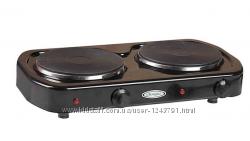 Электроплита Лемира ЭПЧ-Т 2-3, 0 кВт220 В два диска