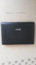 Нетбук Asus Eee PC 1001P
