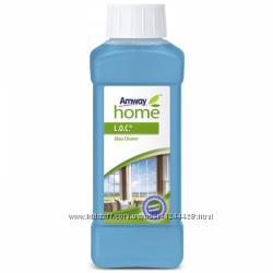 Распродажа L. O. C. от Amway Чистящее средство для стекол