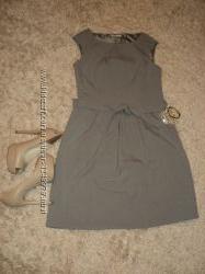 Супер плаття Calvin Klein