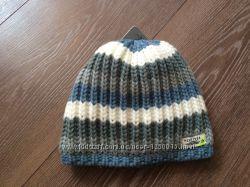 Теплая шапочка Next