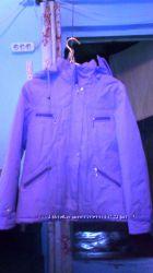 Женская куртка XUECHENG
