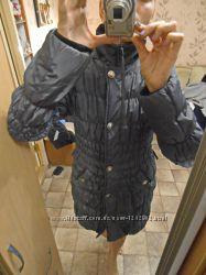 Продам зимнее пальто 46 размера
