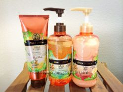 COSME COMPANY AHALO BUTTER �������� ������� ������� � �������