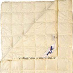Одеяло бамбуковое Бамбус облегченное