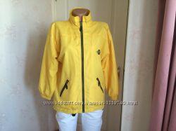 Куртка женская красивейшая демисезонная Odlo, styled by Odlo Sportwear, Sw