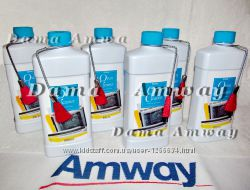 Супер средство Amway для чистки духовок плит и сковородок