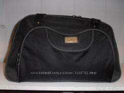 Дорожная сумка Модель 2802