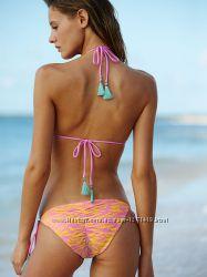 Victorias Secret купальник на две стороны