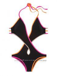 купальник Victorias Secret оригинал XS