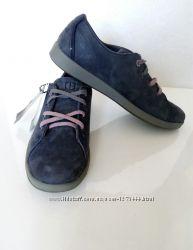 Женские туфли Оксфорды Caterpillar  р 37