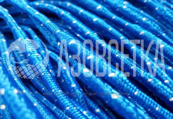грузовые шнуры для оснастки рыболовных сетей купить