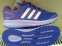 кроссовки Adidas Duramo 6 W M21580