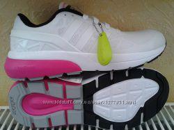 кроссовки Adidas Cloudfoam Flow W F99556