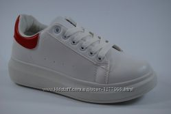 ������� ��������� stan smith red