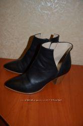 Ботинки Итальянские