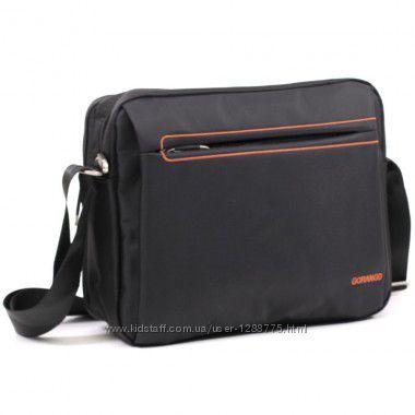 Мужские сумки, барсетки по оптовым ценам