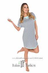 Ночная сорочка Italian Fashion Aura