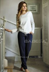 Пижама BABELLA