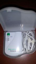 Аппарат фототерапии аллергии Medisana Medinose