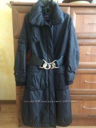 Пальто женское, недорого