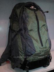 Спортивный рюкзак Модель 9016