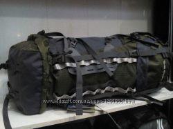Туристический рюкзак 8159