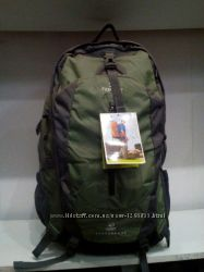 Спортивный рюкзак Модель 8095