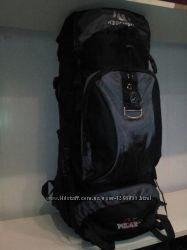 Спортивный рюкзак Модель 2346