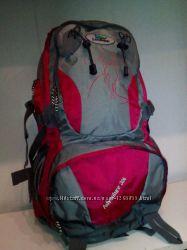 Спортивный рюкзак Модель 2327
