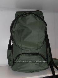 Спортивный рюкзак Модель 1223М
