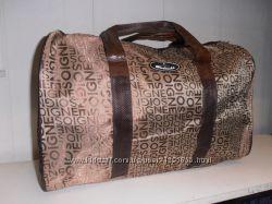 Дорожная сумка Модель А5