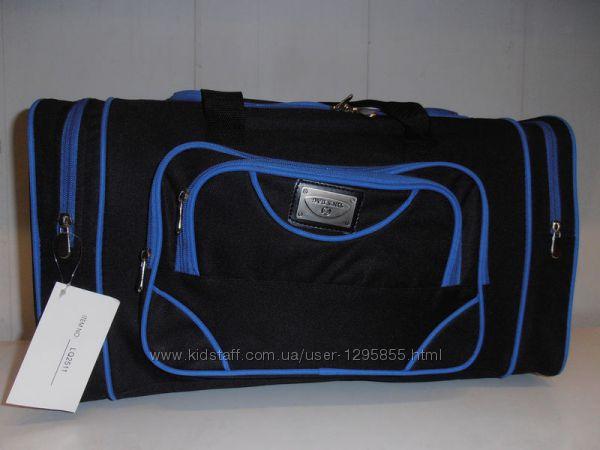 Дорожная сумка Модель 2511