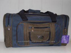 Дорожная сумка Модель 2205