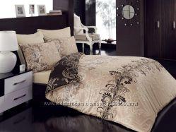 Постельное белье Cotton Box сатин, Турция