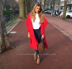 КТ125 Пальто женское