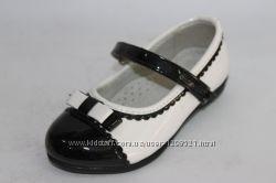 Новые нарядные туфли Kellaifeng