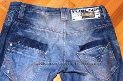 Стильні якісні дешеві джинси River Island