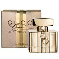Gucci Premiere 30 мл