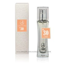 Chance Chanel в Lambre  30 парфюмированная вода 50 ml.