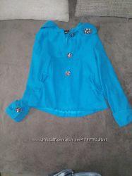 Пальто кашемир пиджак