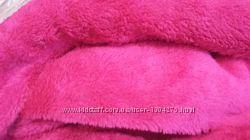 Однотонные пледы из микрофибры, плюшевые, красивые, выбор цвета