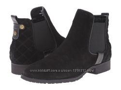 Ботинки Steve Madden Galatea, Size 10 BM US